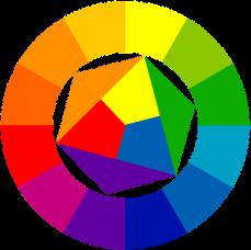 cercle chro primaires