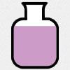 extraitparfum