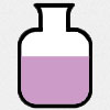 eaudeparfum